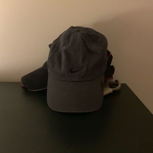 finest selection ce362 d043a Nike Accessories - Nike Phillip 2 Cap